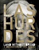 Subtitrare Las Hurdes (Land Without Bread)