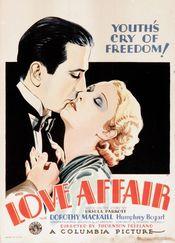 Subtitrare Love Affair