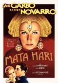 Subtitrare Mata Hari