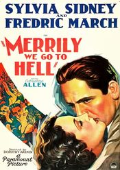 Subtitrare Merrily We Go to Hell
