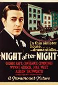 Subtitrare Night After Night