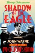 Subtitrare The Shadow of the Eagle