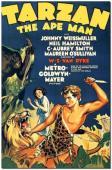 Subtitrare Tarzan the Ape Man
