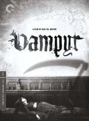 Subtitrare Vampyr - Der Traum des Allan Grey (The Vampire)
