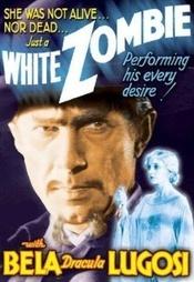Subtitrare White Zombie