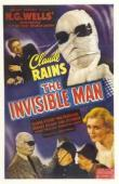 Subtitrare The Invisible Man