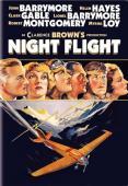 Subtitrare Night Flight