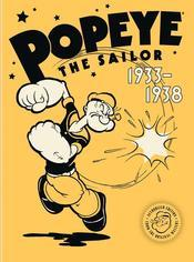 Subtitrare Popeye the Sailor