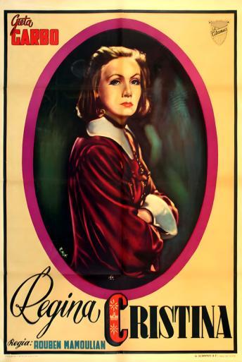 Subtitrare Queen Christina