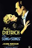 Subtitrare The Song of Songs (Deep Night)