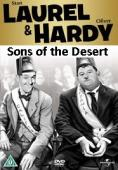 Subtitrare Sons of the Desert