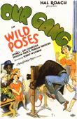 Subtitrare Wild Poses