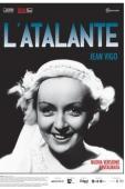 Subtitrare L'Atalante