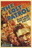 Subtitrare The Lost Patrol