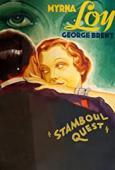 Subtitrare Stamboul Quest