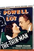Subtitrare The Thin Man