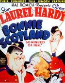 Subtitrare Bonnie Scotland