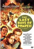 Subtitrare The Last Days of Pompeii