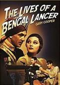 Subtitrare The Lives of a Bengal Lancer