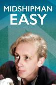Subtitrare Midshipman Easy (Men of the Sea)