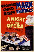 Subtitrare  A Night at the Opera DVDRIP