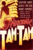 Subtitrare  Princess TamTam