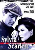 Subtitrare Sylvia Scarlett
