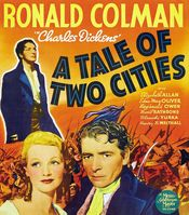 Subtitrare A Tale of Two Cities
