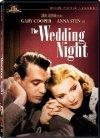 Subtitrare The Wedding Night