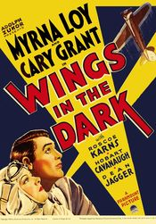 Subtitrare Wings in the Dark