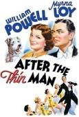 Subtitrare After the Thin Man