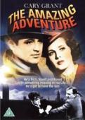 Subtitrare The Amazing Adventure (The Amazing Quest of Ernest