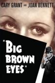 Subtitrare Big Brown Eyes
