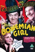 Subtitrare The Bohemian Girl