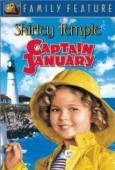 Subtitrare Captain January