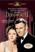 Subtitrare  Dodsworth DVDRIP HD 720p