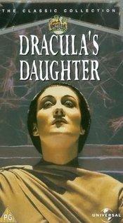 Subtitrare Dracula's Daughter