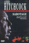 Subtitrare Sabotage