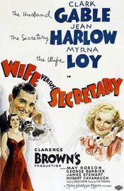 Subtitrare Wife vs. Secretary (Wife Versus Secretary)