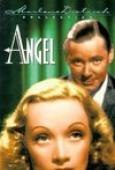 Subtitrare Angel (Engel)