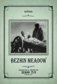 Subtitrare Bezhin lug (Bezhin Meadow)