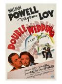 Subtitrare Double Wedding