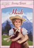 Subtitrare Heidi