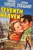 Subtitrare Seventh Heaven