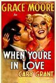 Subtitrare When You're in Love