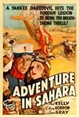 Subtitrare Adventure in Sahara