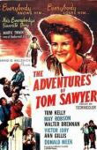 Subtitrare The Adventures of Tom Sawyer