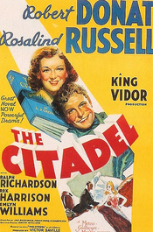 Subtitrare The Citadel