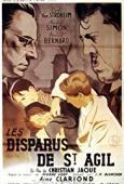 Subtitrare Les disparus de Saint-Agil (Boys' School)