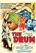Subtitrare The Drum (Drums)